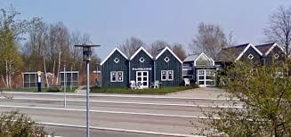 Fuldt hus i Gigtgruppen i Græsted 5 Februar.